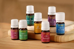 essential-oil-therapy-pets-veterinary-holistic