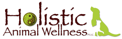 Holistic Animal Wellness – Alternative Vet of NH