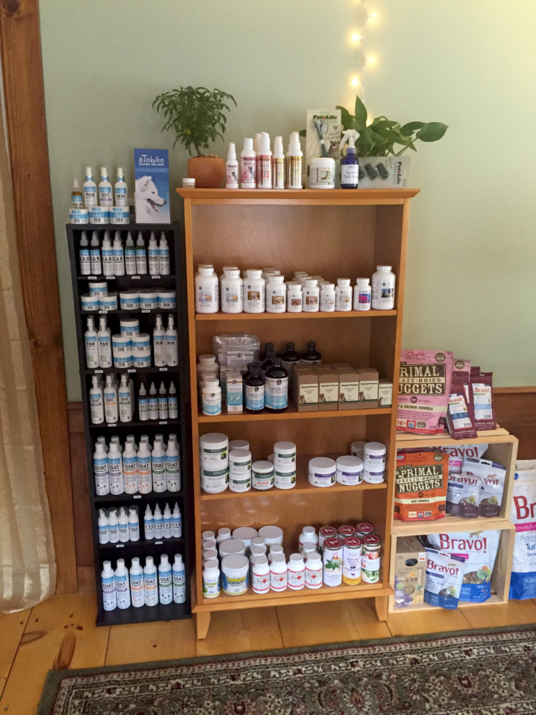 dog-care-holistic-vet-wellness-nh-2